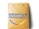 Gropius Passagen - Berlins grtes Shopping-Center