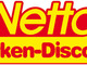 Netto Marken-Discount Berlin