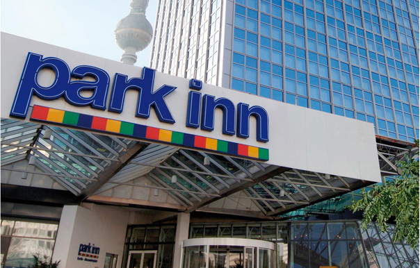 hotel stadt berlin betriebs gmbh bersicht informationen ruf. Black Bedroom Furniture Sets. Home Design Ideas