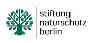 Stiftung Naturschutz Berlin